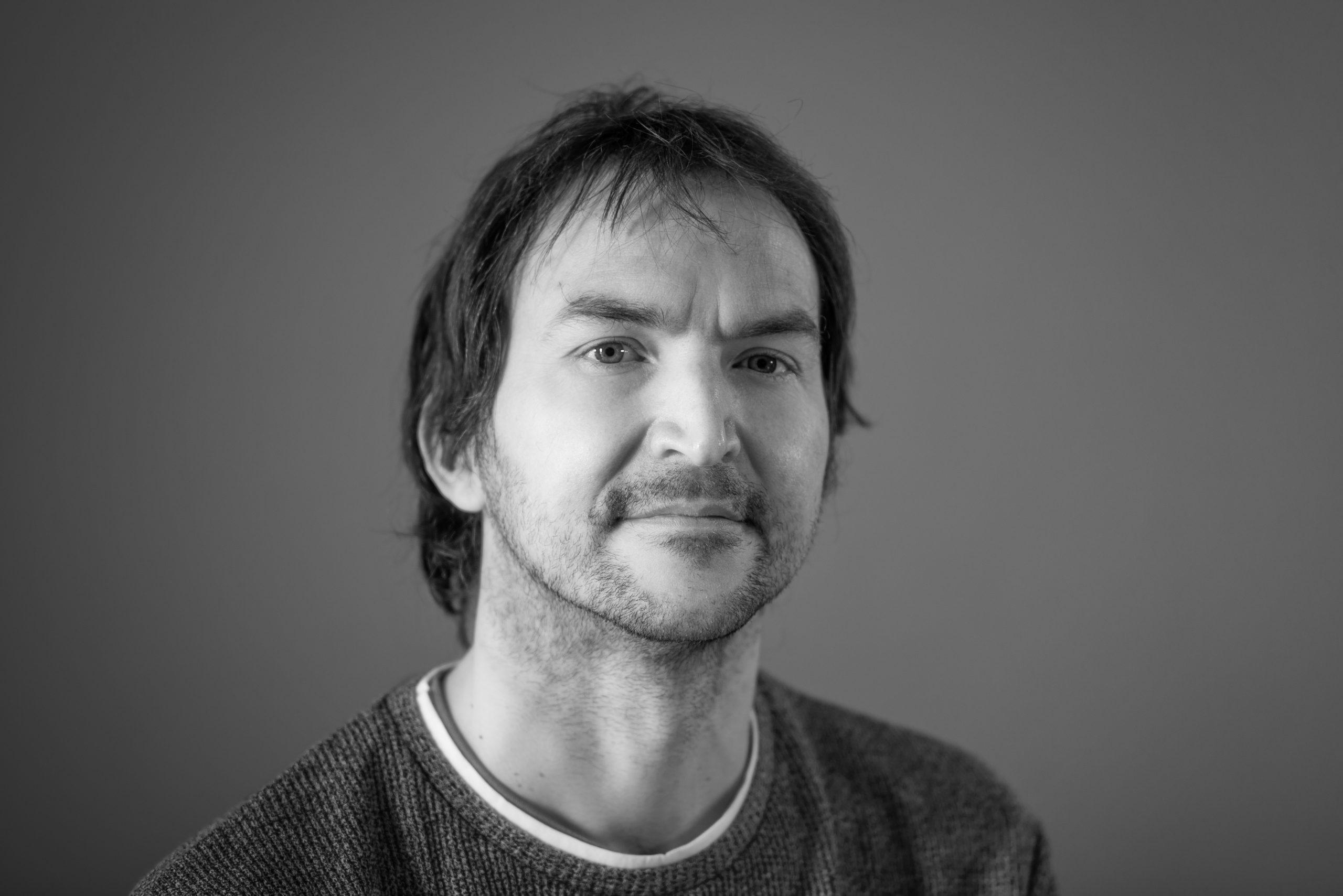 David Blasco